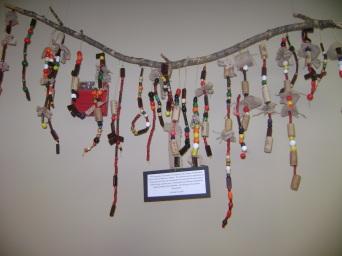 collaborative art journeyinotearlychildhood.com