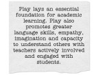 play K 16