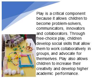 play K 4