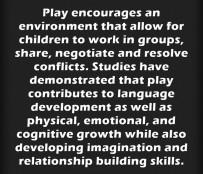 play K 9