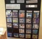 pictures of activities