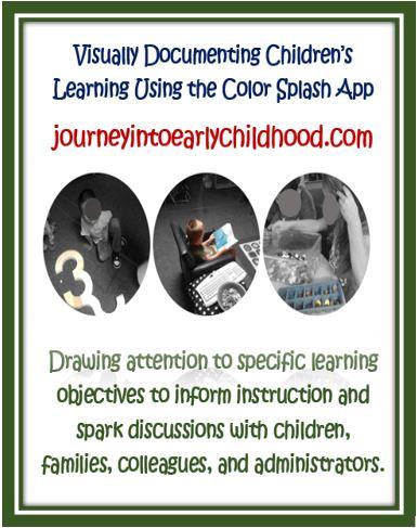 color splash app