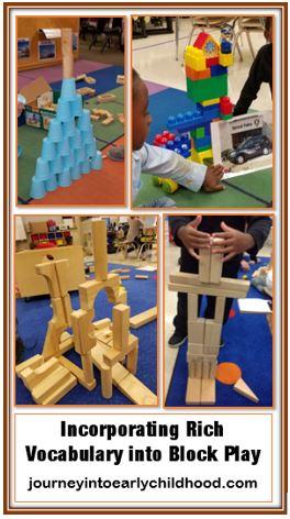 vocab in blocks featured image