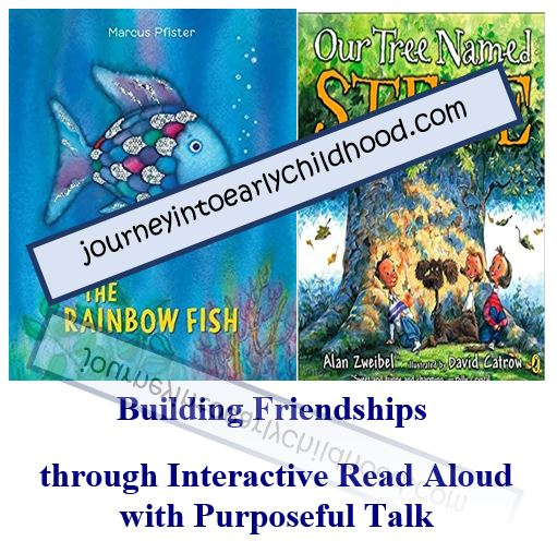 friendship books with compelling questions journeyintoearlychildhood.com