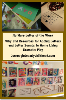 no more letter of the week FREE DOWNLOAD