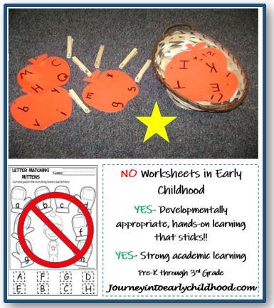 no worksheet part 3