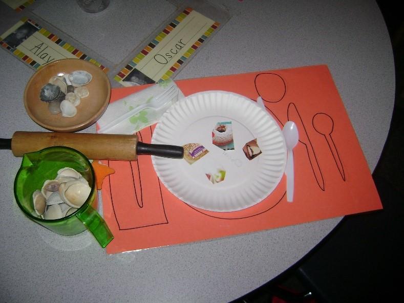 Learning through Play journeyintoearlychildhood.com