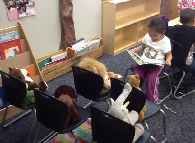 school journeyintoearlychildhood.com